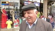 Le génocide toujours tabou: reportage à la frontière entre la Turquie et l'Arménie