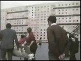 Tlatelolco 1968 un video inedito