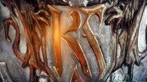 Total War : Warhammer - Bande-annonce cinématique