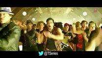 Kick- Jumme Ki Raat Video Song - Salman Khan - Mika Singh - Himesh Reshammiya