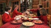 Christmas in Finland  & Christmas in Lapland -  Finnish Christmas suomalainen joulu