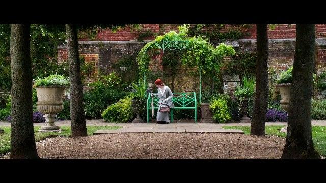 Mr. Holmes Official UK Trailer 1 - Ian McKellen Mystery Drama hollywood movie 2015