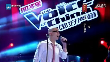 ALL judges shocked!! The most amazing voice from