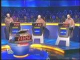 staroetv.su / Своя игра (НТВ, 05.05.2007) Анатолий Белкин - Владимир Арцыбашев - Дмитрий Лурье