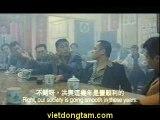 Ngu Ho Tai  Xuat .02-1
