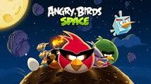 Angry Birds Space  [PUB BYE OVIO]