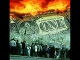 El Fin del Dolar: El Paso Final Para Una Moneda Mundial