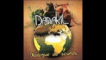 """Danakil - Marley (album """"Dialogue de sourds"""") OFFICIEL"""