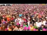Deftones - When Girls Telephone Boys (Pinkpop 2006)