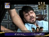 Tootay Huay Taaray Ep – 254 – 22nd April 2015