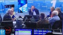 """Jean-Pierre Sueur dans """"Le club de la presse"""" - PARTIE 3"""
