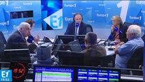 """Jean-Pierre Sueur dans """"Le club de la presse"""" – PARTIE 4"""