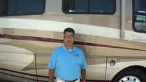 Budget RVs Of Texas Owner Adam Mitchell Introduces Himself And Budget RVs Of Texas
