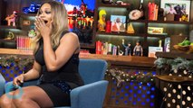 Orange Is The New Black's Laverne Cox Stars in 'Doubt'
