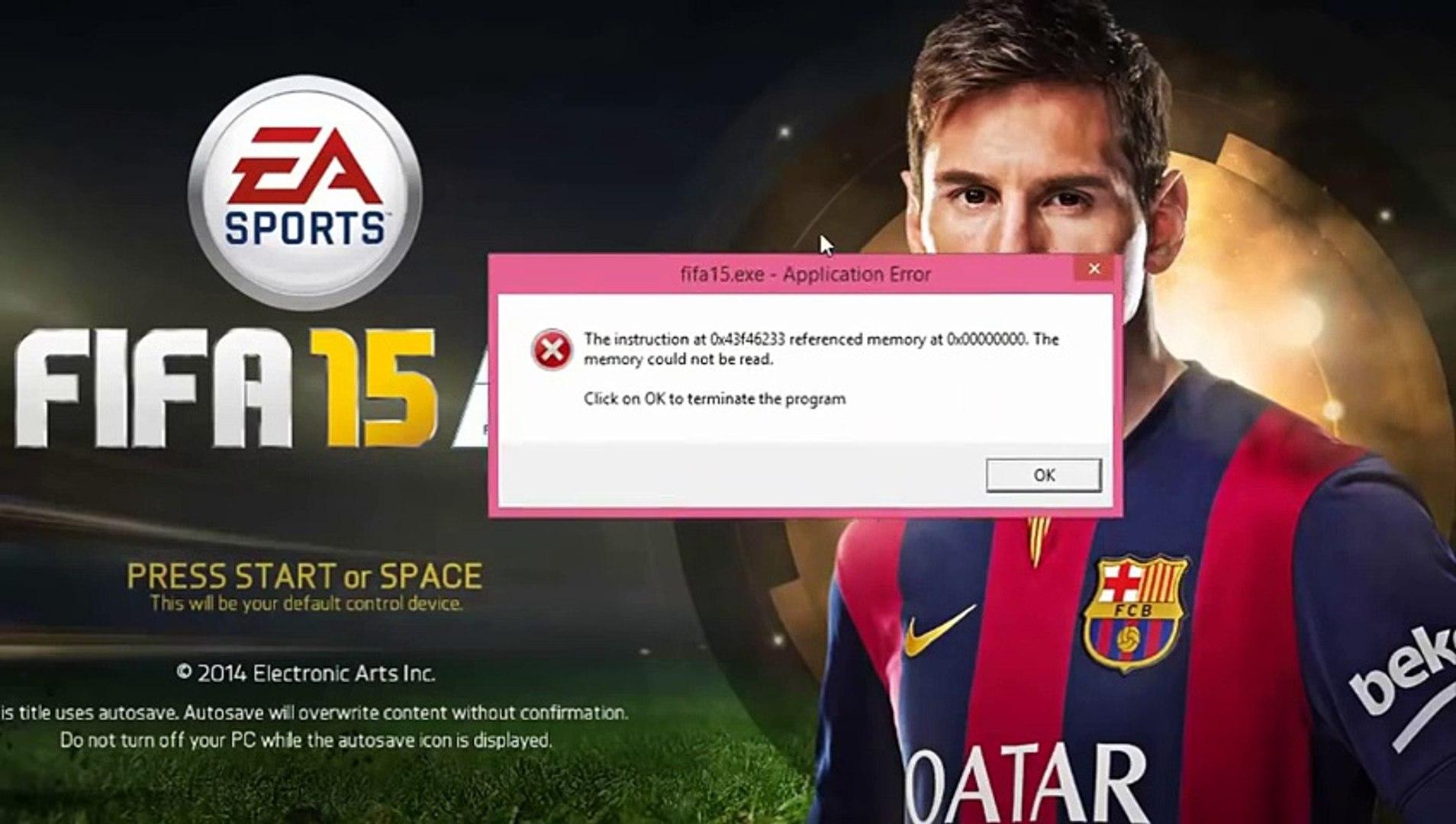 Hitman absolution read error please verify your game cache chrome