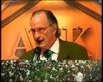 AZK Trailer - Anti Zensur Koalition 23.02.2008