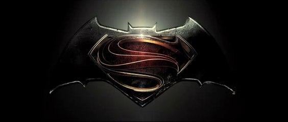 Watch the teaser trailer Batman v Superman: Dawn of Justice