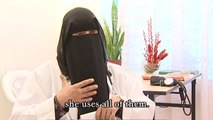 Voices of Midwives: The State of the World's Midwfiery 2014 - Arab States (Extended version)