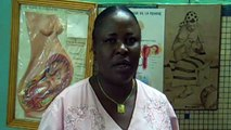 Voices of Midwives: The State of the World's Midwfiery 2014 - Francophone Africa (Extended version)