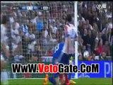 ملخص الشوط الثانى ريال مدريد ضد اتلتيكو مدريد