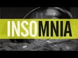 "SMOOTH HIP HOP INSTRUMENTAL {Rap Beat} | ""Insomnia"" | Valentine Beats x DON P"