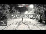 "Hip Hop Beat {Drake} Rap Instrumental   ""It's Over Now""   prod. by Valentine"