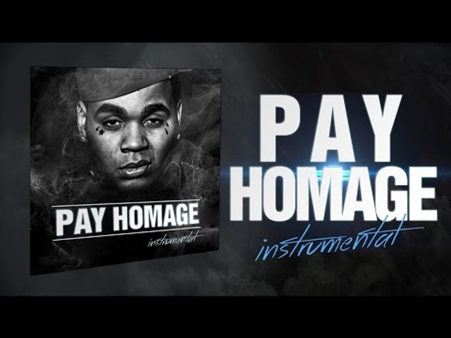 """Kevin Gates x Young Jeezy Type Beat [DARK HARD TRAP RAP INSTRUMENTAL] 