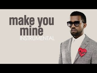 "Drake x Kendrick Lamar x Chris Brown Type Beat [Rap Hip Hop Instrumental] 2015 | ""Make You Mine"""