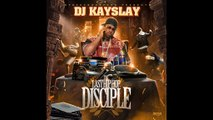 Dj Kay Slay - Enter The Cipher (Feat Termanology, Chris Rivers, William Young & Papoose)