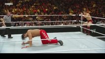 WWE is Fake!! PROOF