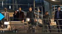 Box Office Preview: 'Avengers: Age of Ultron' Eyes $160M-$175M Foreign Bow
