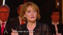 Agnès Soral face à Eric Naulleau