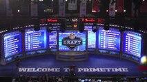 5 worst #1 picks in NFL draft history