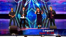 america's got talent 2014 | got talent 2014 | got talent best auditions