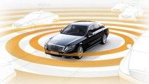 MAGIC BODY CONTROL -- 2014 S-Class Features -- Mercedes-Benz