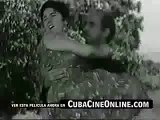 Las Aventuras de Juan Quin Quin - Peliculas Cubanas - CubaCineOnline.Com