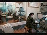 Russian Military Parade (russian weapons) / Desfile Militar Ruso (armas rusas)
