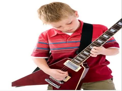 Guitar Notes Master FREE Download