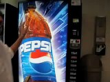 How to Hack Vending Machine - video dailymotion