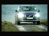 Volvo XC70, Volvo Ocean Race Edition - Video Dailymotion