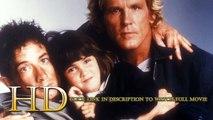 Three Fugitives (1989) Complet Movie Streaming VF en français gratuit