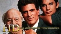 Dad 1989 Complet Movie Streaming VF en français gratuit