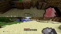 Minecraft - Let's Play Minecraft Xbox 360 #11 [deutsch/german] Lets Play Minecraft Together Gameplay Xbox 360