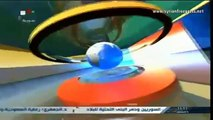Syria News 22/4/2015, Syrian-Iraqi-Iranian meeting discuss political solutions & fighting terrorism