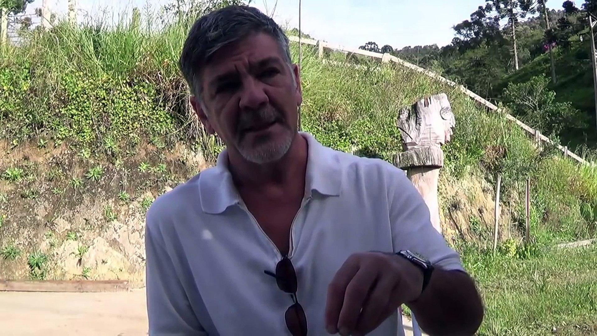 Tak - Registro sonoro de ataque reptiliano contra mulher humana - março 2015