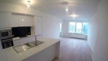 Te huur - Appartement - Brussel (1000) - 80m²