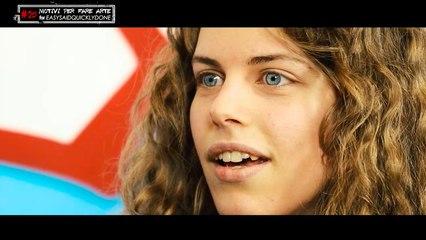 26 MOTIVI PER FARE ARTE - Serena Cacace