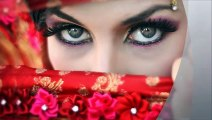 HABIBI CHEB MAMI TRADITIONAL 2013 MP4 (The Best Of Cheb Mami)