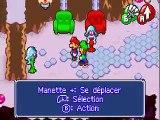 Vaasha joue à Mario & Luigi : Superstar Saga (23/04/2015 09:43)
