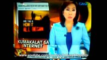 """24 ORAS: """"AQUINO-COJUANGCO: FACTS THEY DON'T WANT US TO KNOW!"""""""